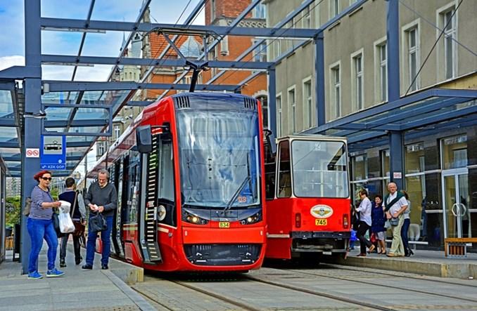 Metropolia Górnośląsko-Zagłębiowska: Pojawi się 462 nowych tablic [lokalizacje]