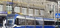 Kraków zwiększa częstotliwość tramwajów. Co 7,5 i 15 minut