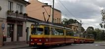 Lutomiersk: Czas na decyzje dotyczące przyszłości tramwaju