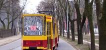 Łódź: Przebudowa Dąbrowskiego od przyszłej soboty