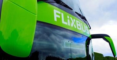 FlixBus przetestuje sprzedaż przez biletomaty