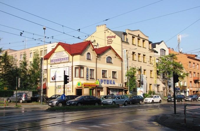 Kraków: Dwie oferty na przebudowę tramwaju na Bronowice
