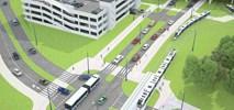 Kraków przygotowuje się do budowy tramwaju na Azory