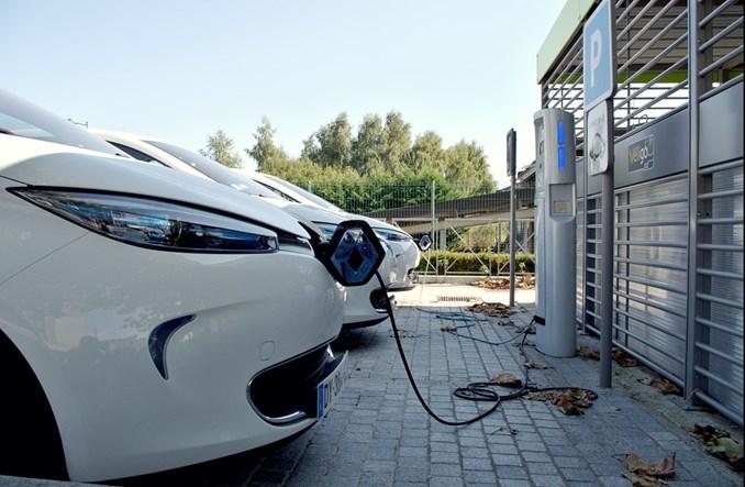 PSE: Dojdźmy do elektromobilności drogą ewolucyjną