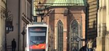 MPK Kraków podpisało umowę z Solarisem i Stadlerem na tramwaje