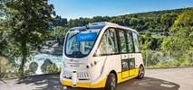 Trapeze Poland partnerem portalu Transport-Publiczny.pl