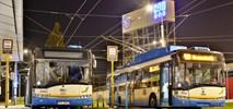 Ostrawa kupuje 40 gazowych Solarisów Urbino