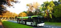 Solaris dostarczy do Düsseldorfu 74 autobusy
