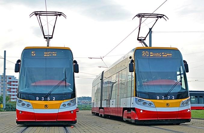 Skoda: Nasza oferta dla Warszawy jest realna