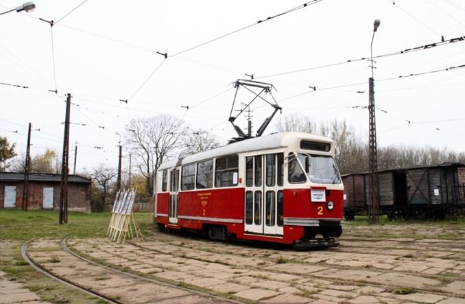 Łódź: Niepewna przyszłość muzeum na Brusie