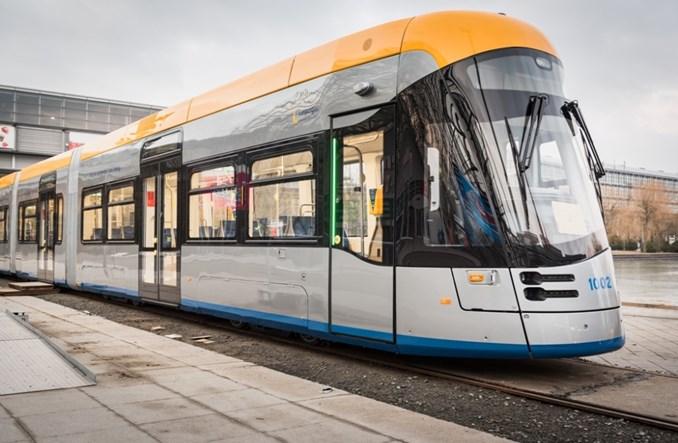 Wspólna przyszłość Solarisa i Stadlera. Krakowskie tramwaje wyzwaniem