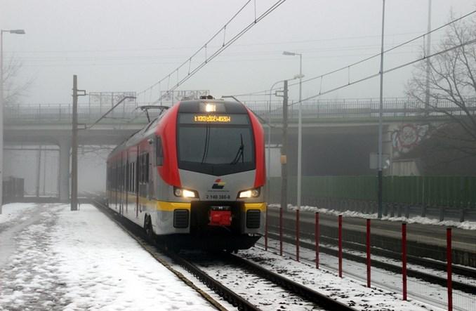 Zdanowska: ŁKA odpowiedzią na olbrzymią liczbę aut w Łodzi