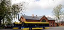 Pabianice: Rewolucji w wyglądzie autobusów nie będzie