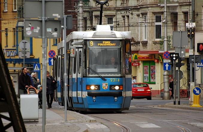 Wrocław. Społecznicy chcą zniżek na UrbanCard dla mieszkańców