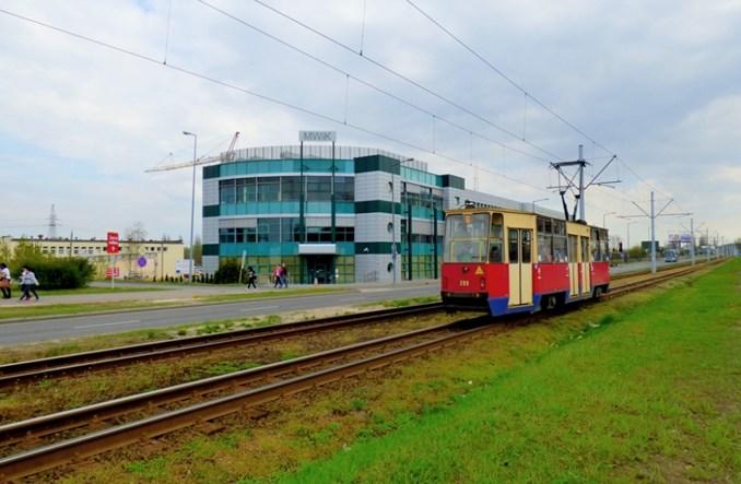 Bydgoszcz znów bez wykonawcy dla przebudowy torów na Toruńskiej