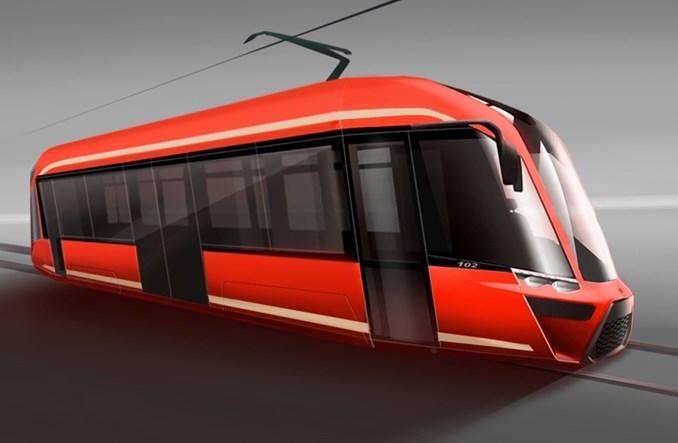 Tramwaje Śląskie podpisały umowę z Modertransem na krótkie tramwaje