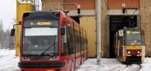 Łódź: Czy wzrośnie finansowanie komunikacji?