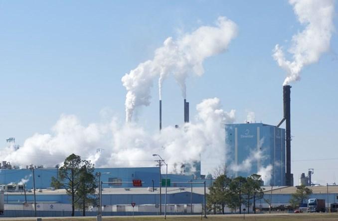 Pierwszy Kongres Czystego Powietrza już jutro w Warszawie