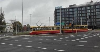 Łódź: Więcej infrastruktury rowerowej na rondach