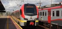 ŁKA: Więcej pociągów do gminy Andrespol?