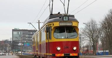 Łódź: Najtańsza oferta na Śmigłego-Rydza 10 mln poniżej kosztorysu