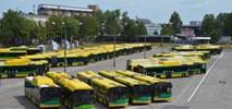 PKM Tychy zmodernizuje zajezdnię z myślą o autobusach CNG i trolejbusach