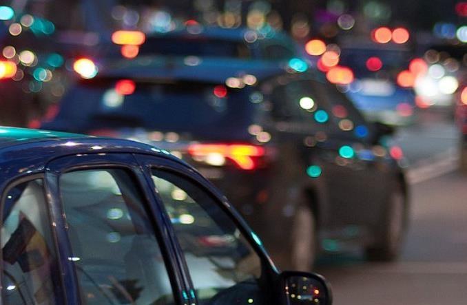 Nowa mobilność – jak Polska wypada na tle innych krajów Europy?