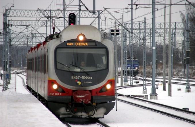 Łódź: ZDiT rozważa obniżkę cen biletów zintegrowanych