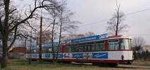 Ozorków: W grę wchodzi tylko pełna modernizacja linii tramwajowej