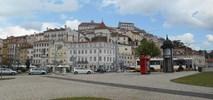 Coimbra. BYD zyskał pierwszy kontrakt w Portugalii