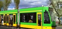 Poznań: Powstanie koncepcja przebudowy i wydłużenia tramwaju na Klin Dębiecki