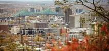 W Montrealu powstanie sieć bezobsługowego metra
