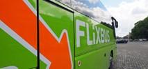 Michał Leman (Flixbus): Miejsca na rynku transportowym jest dużo
