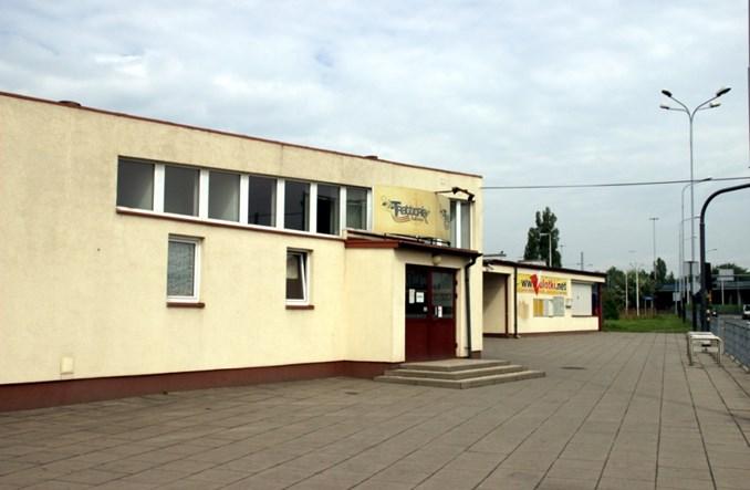 Łódź: Kolej otwarta na rozmowy o węźle Żabieniec