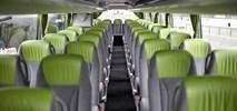 Rusza system rezerwacji miejsc dla pasażerów FlixBusa w Polsce