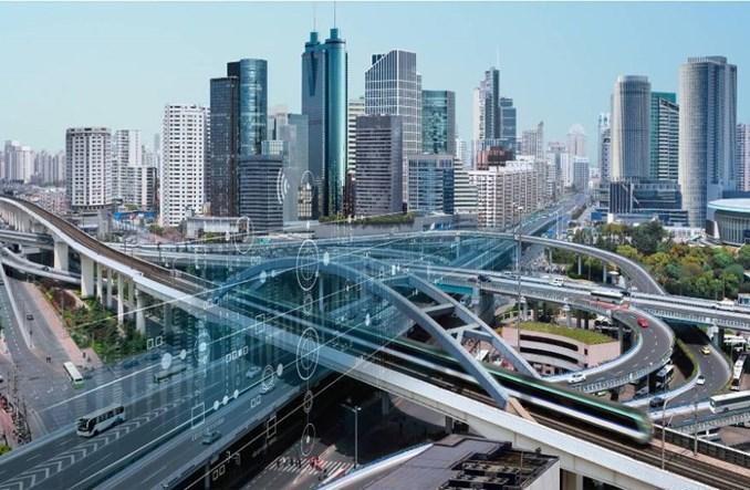 Siemens Alstom powalczy z Chińczykami