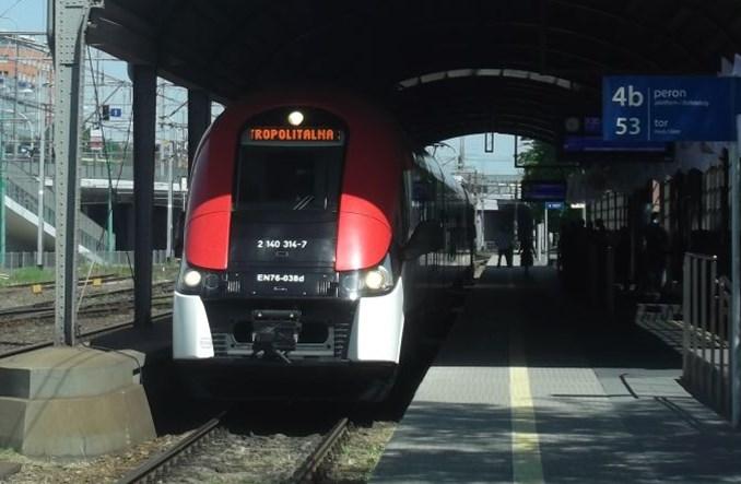 Poznańska Kolej Metropolitalna: Wszystko gotowe do startu
