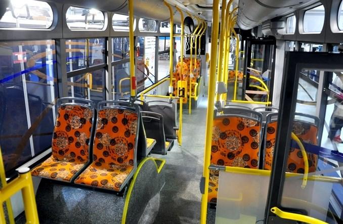 Podrzeszowskie gminy po raz kolejny próbują kupić autobusy