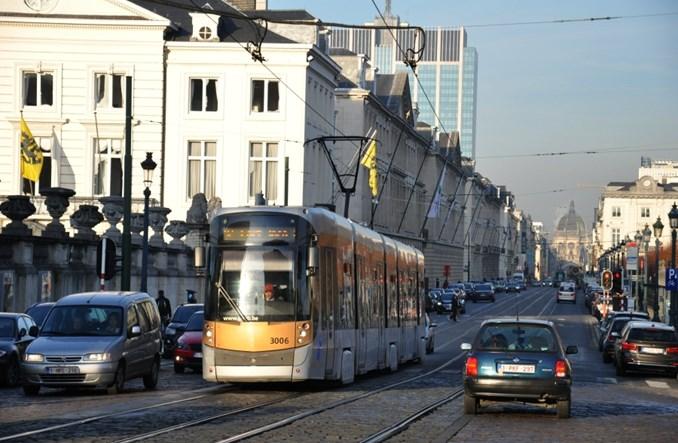 Bruksela wprowadza strefę czystego transportu. Jak to działa?