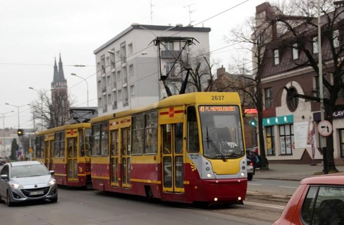 Pabianice: Oferty na modernizację tramwaju powyżej kosztorysu. Konsorcjum z MPK-Łódź ma szanse?