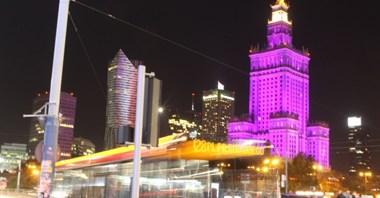 Warszawa. PGNiG dostarczy gaz do 110 autobusów MZA za 185 mln zł