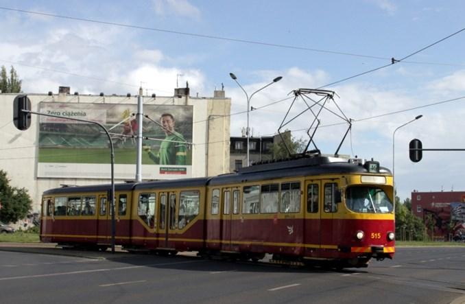Zgierz: Szansą dla tramwaju 46 jest skrócenie linii?