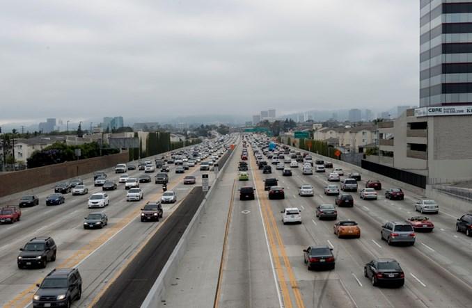 USA. Administracja Trumpa: Ekologiczne auta są bardziej niebezpieczne