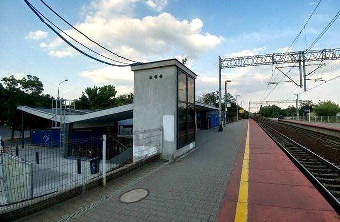 Poznań Garbary niemal gotowy (zdjęcia)