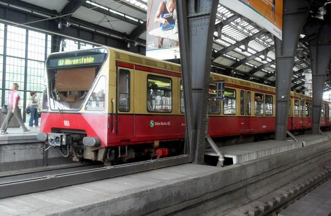 Berlin w latach 2019–23 planuje nowe tramwaje, trolejbusy. Potem metro
