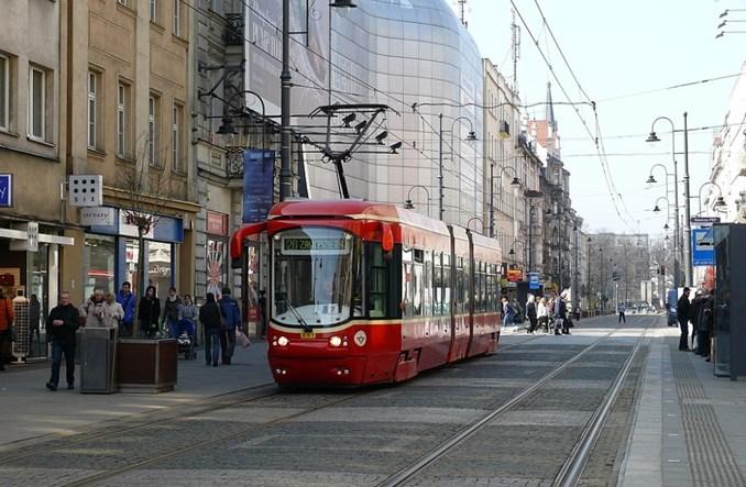 CBA skontrolowało Śląską Kartę Usług Publicznych