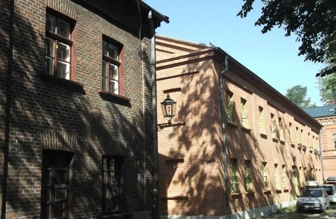 Łódź: Środki z UE na rewitalizację Księżego Młyna