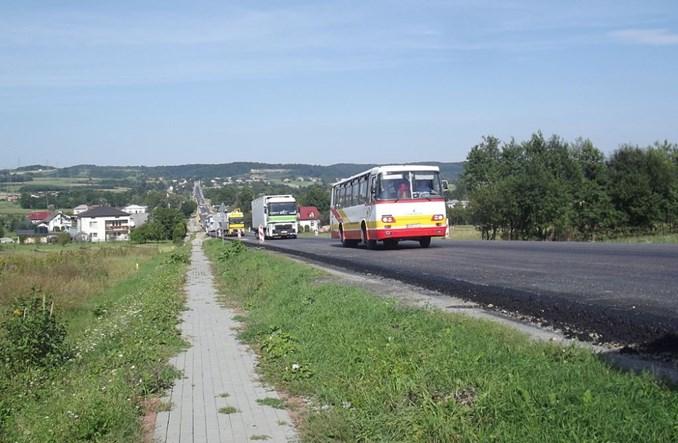 Przewoźnicy autobusowi boją się głównie… samych siebie