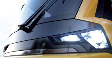 Przetarg Tramwajów Warszawskich ponownie wygrywa Hyundai
