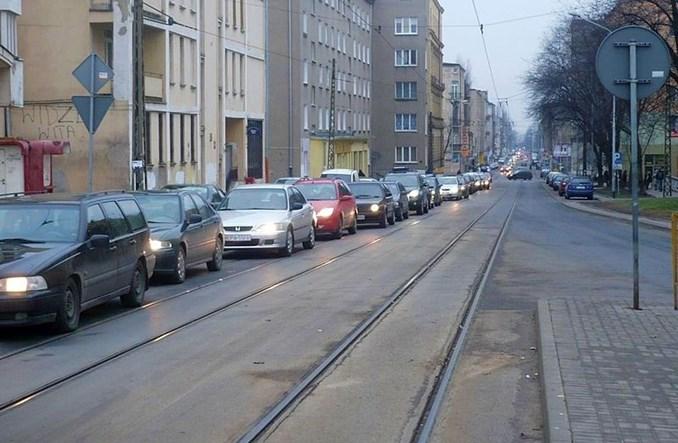 NIK: Strefy czystego transportu to za mało. Potrzebne są LEZ